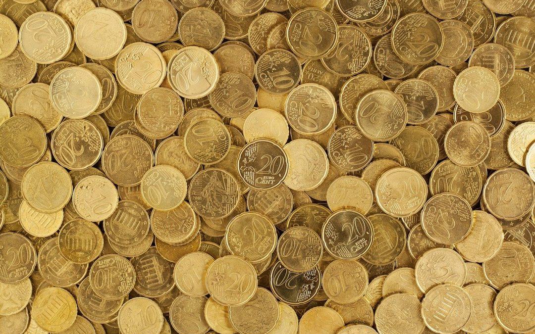 44 Spartipps: Sparpotenziale erkennen – wo Du konkret sparen kannst