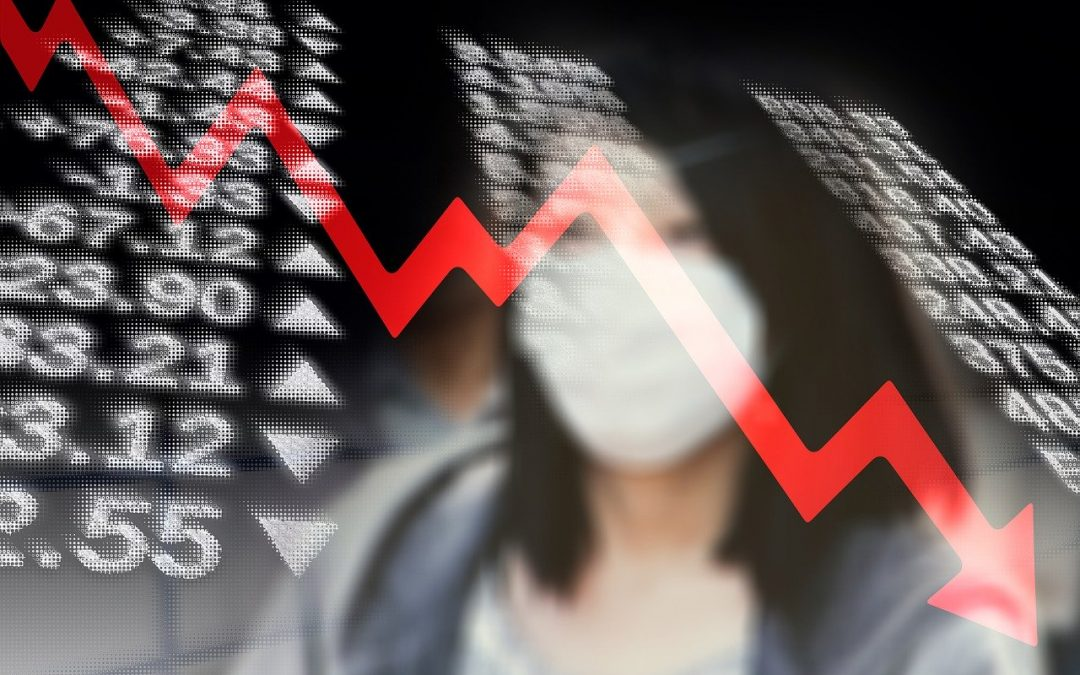 Darf man in Krisenzeiten investieren – eine moralische Frage