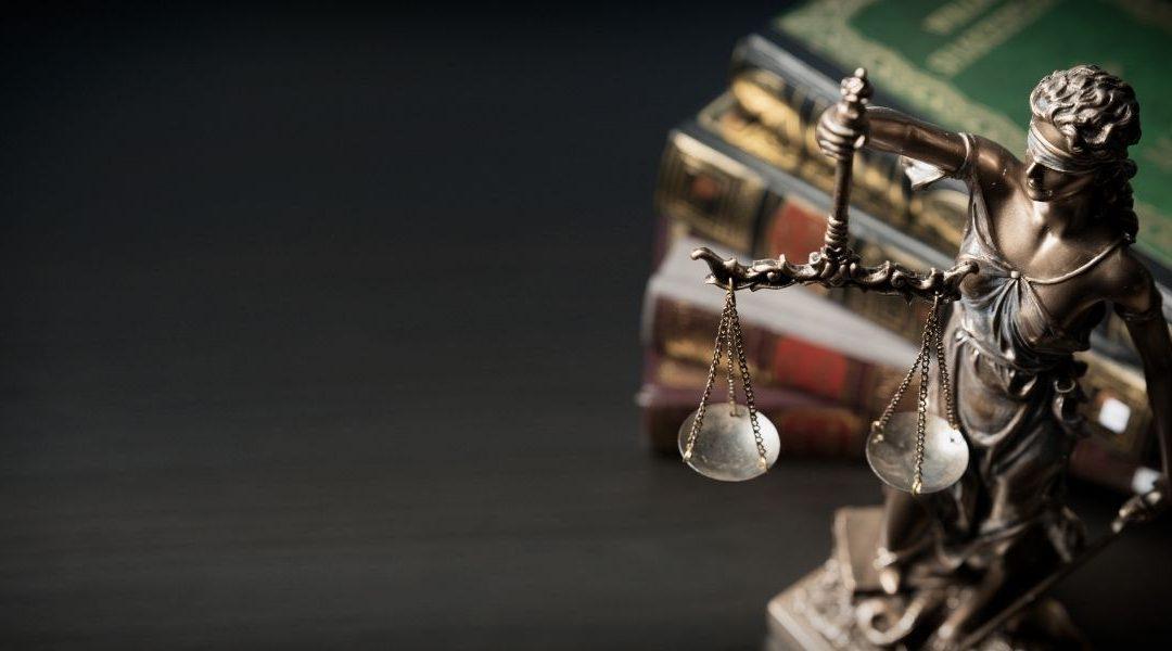 Was ist in Sachen Finanzberatung anders für Juristinnen?