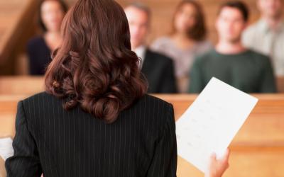Rechtsreferendariat – welche Versicherungen Du jetzt brauchst